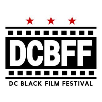 DCBFF_logo_design_2b.jpg