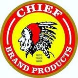 chief brand logo.jpg