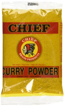 chief curry powder.jpg
