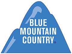 Blue-Mountain-Country logo.jpg