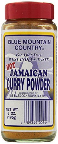 blue mountain curry powder.jpg