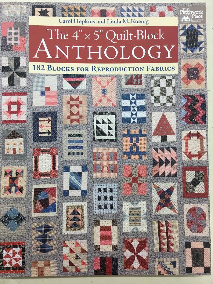182 Anthology.jpg