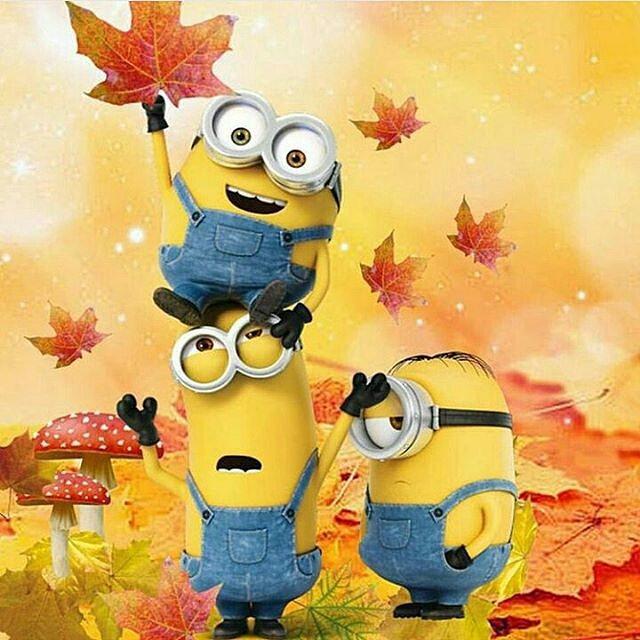 Fall Minions.jpg