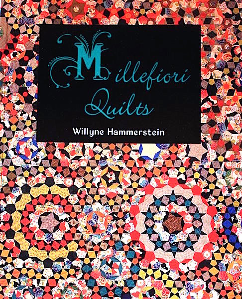 millefiori_quilts_book.jpg