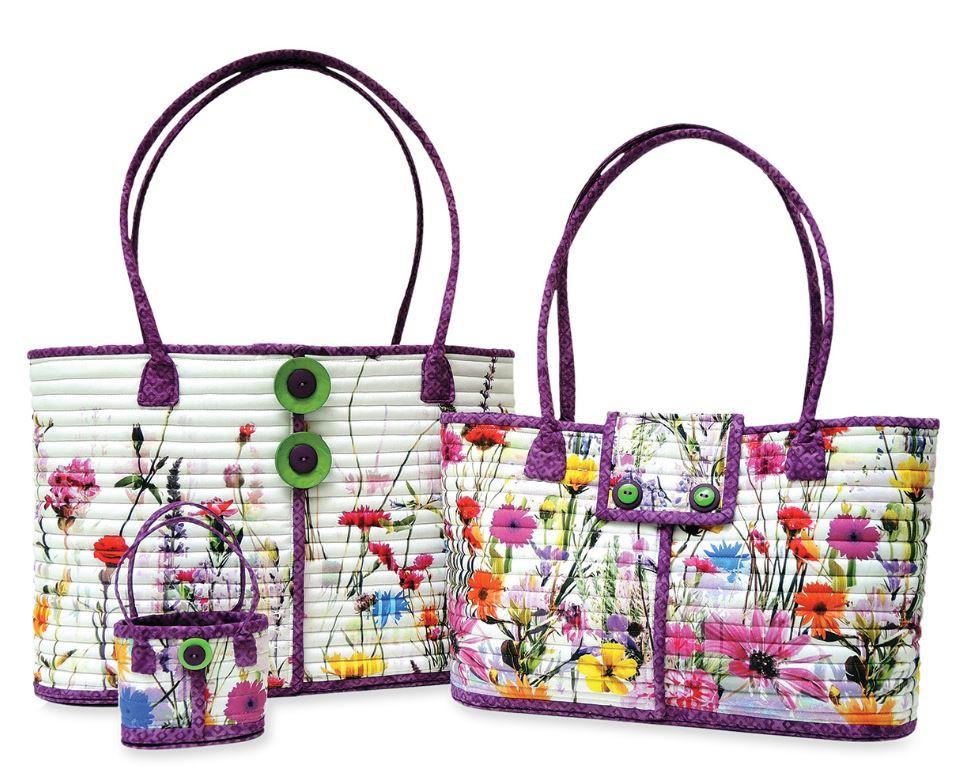 Rockport bags.JPG