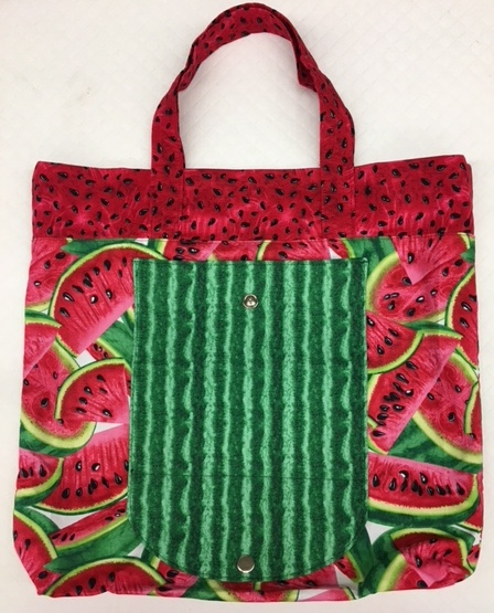 Folded shopping bag 2.JPG