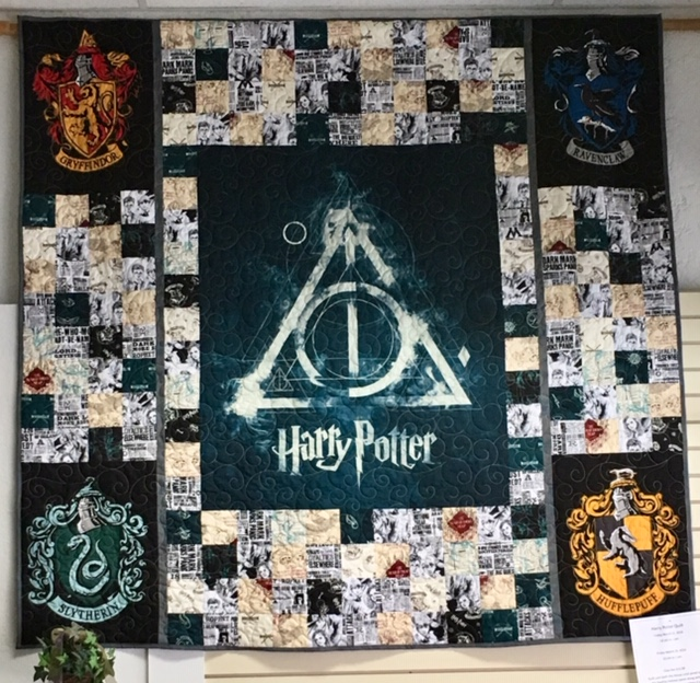Harry Potter Quilt (2).jpg
