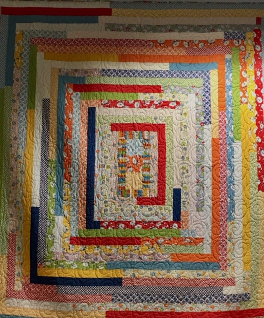 jelly roll quilt.jpg