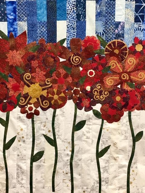 Fused Flowers.jpg