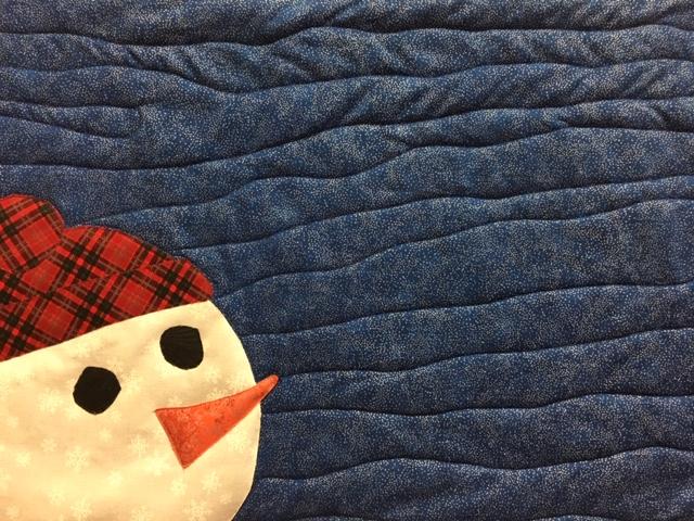 snowman placemat.JPG