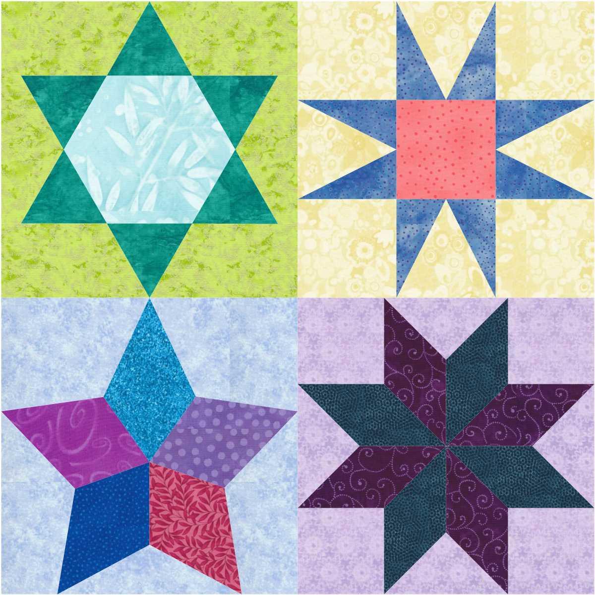 various stars.JPG