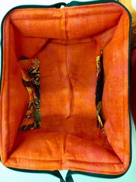 retreat bag 2.jpg