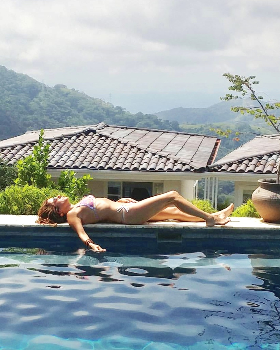 Retreats - No matter how you like to experience adventure, there's a perfect retreat for you that's worth the air miles. Find your zen at one the best wellness retreats that will bring peace and relaxation back into your life.