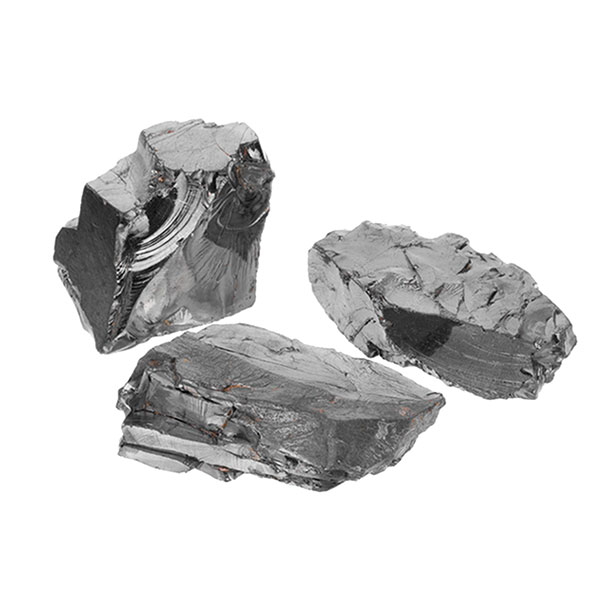 ShungiteI am GROUNDED - Free Gift For All New LifeVantage Preferred Customer OrdersShungite is not only known for purity but also for protection … namely in the inhibiting of EMFs, or electromagnetic fields. Placing shungite at the base of a computer, or around various home electronic devices will block out some of their free radial output. Holding and meditating with shungite reduces inflammation.