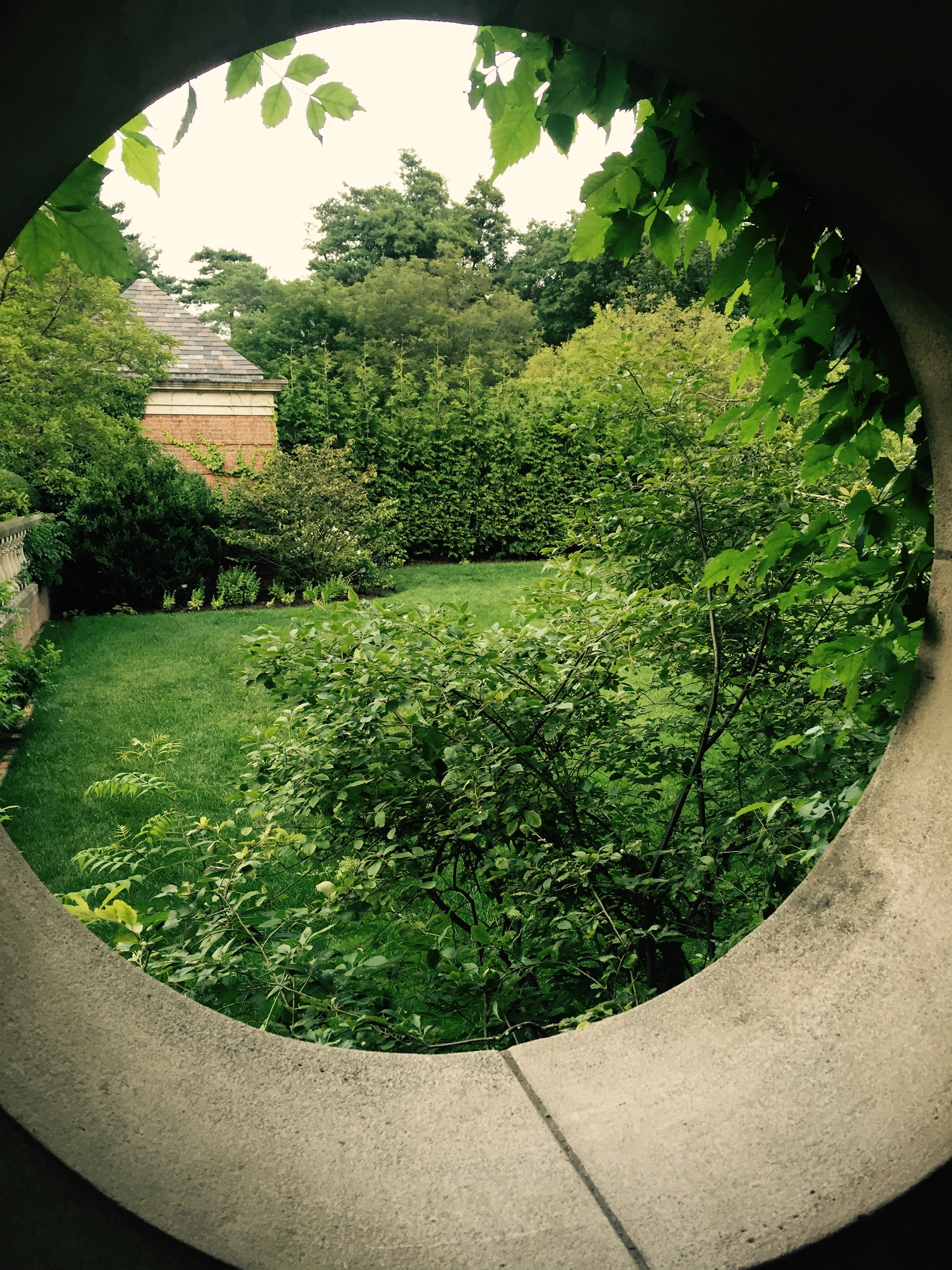 Botanic Portal.jpg