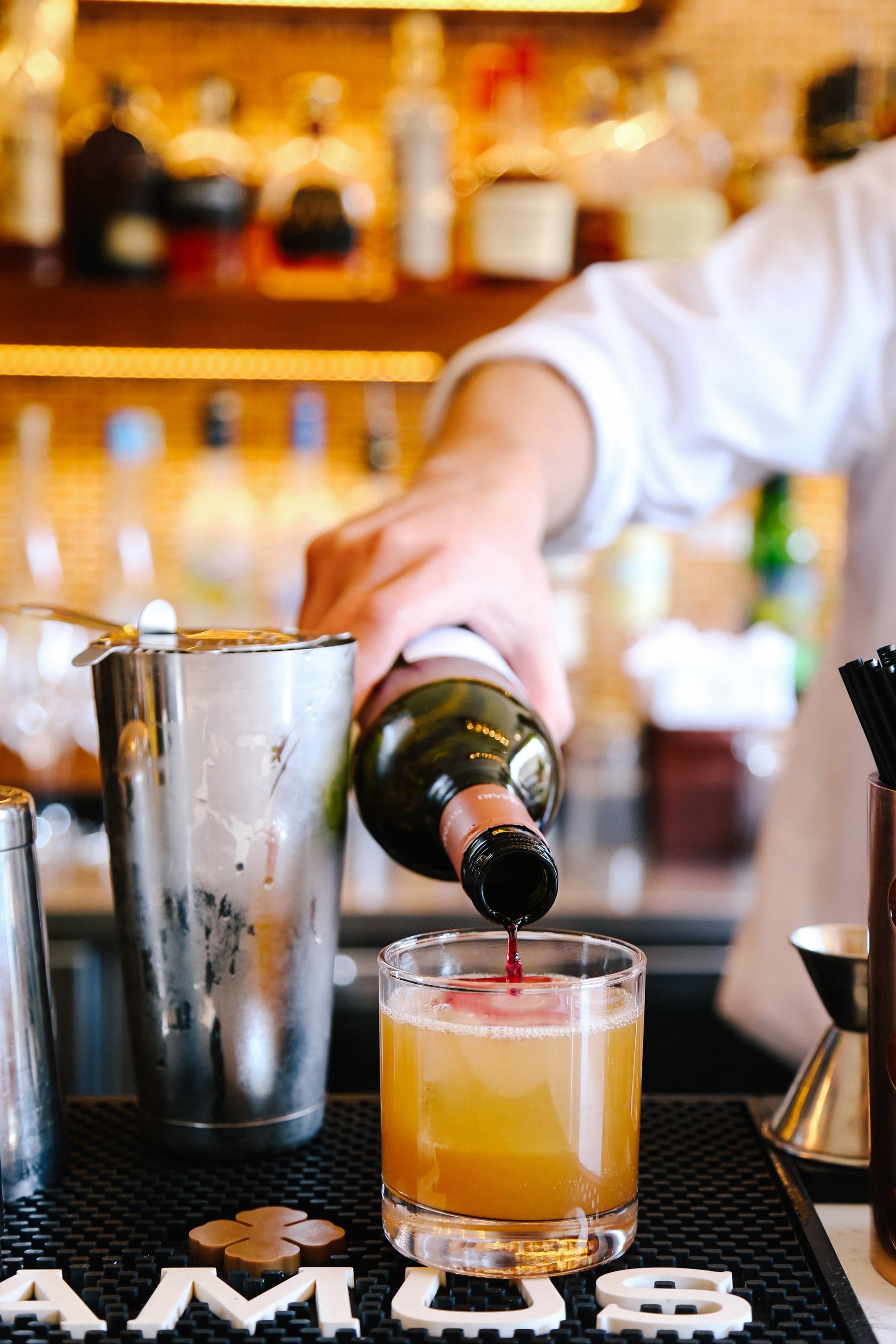 flour-house-cocktail-gif-1.jpg