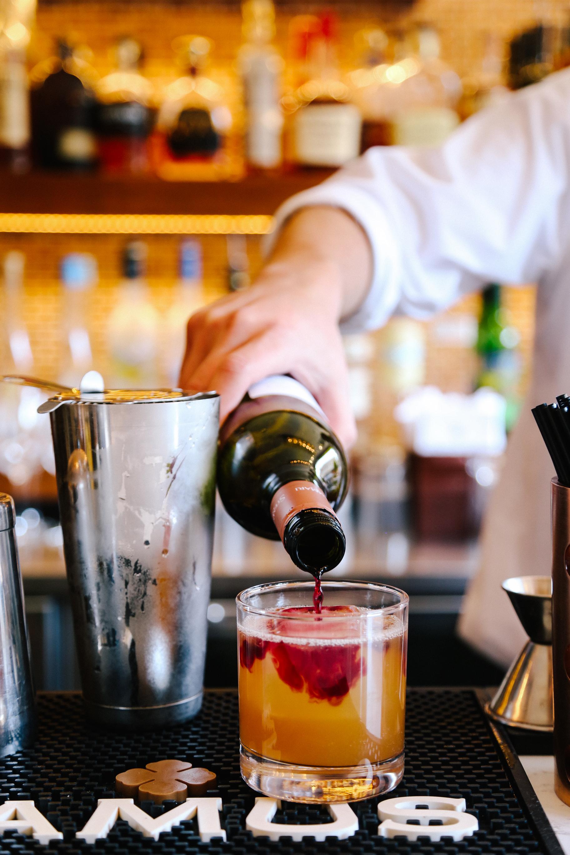 flour-house-cocktail-gif-4.jpg
