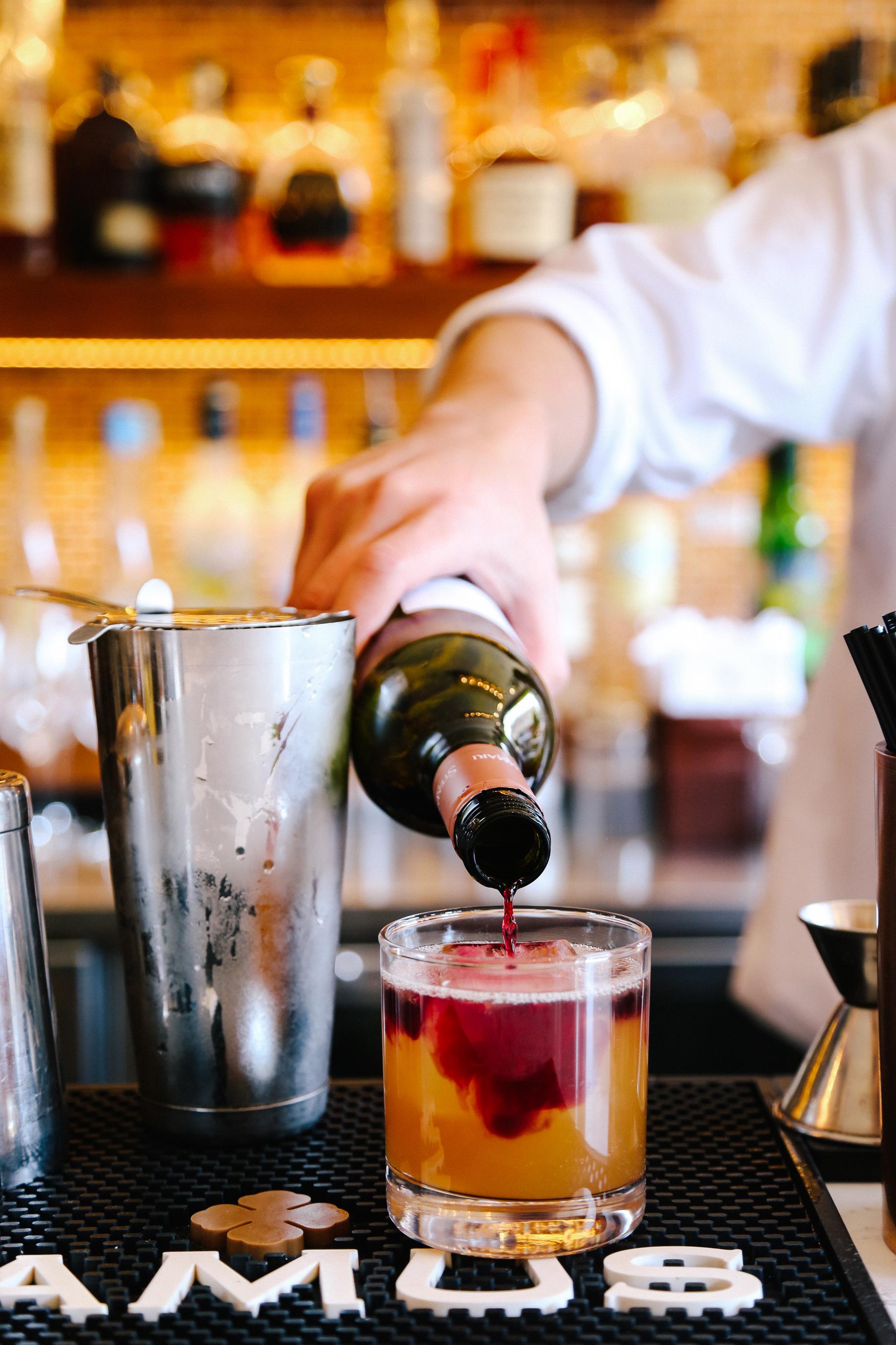 flour-house-cocktail-gif-6.jpg