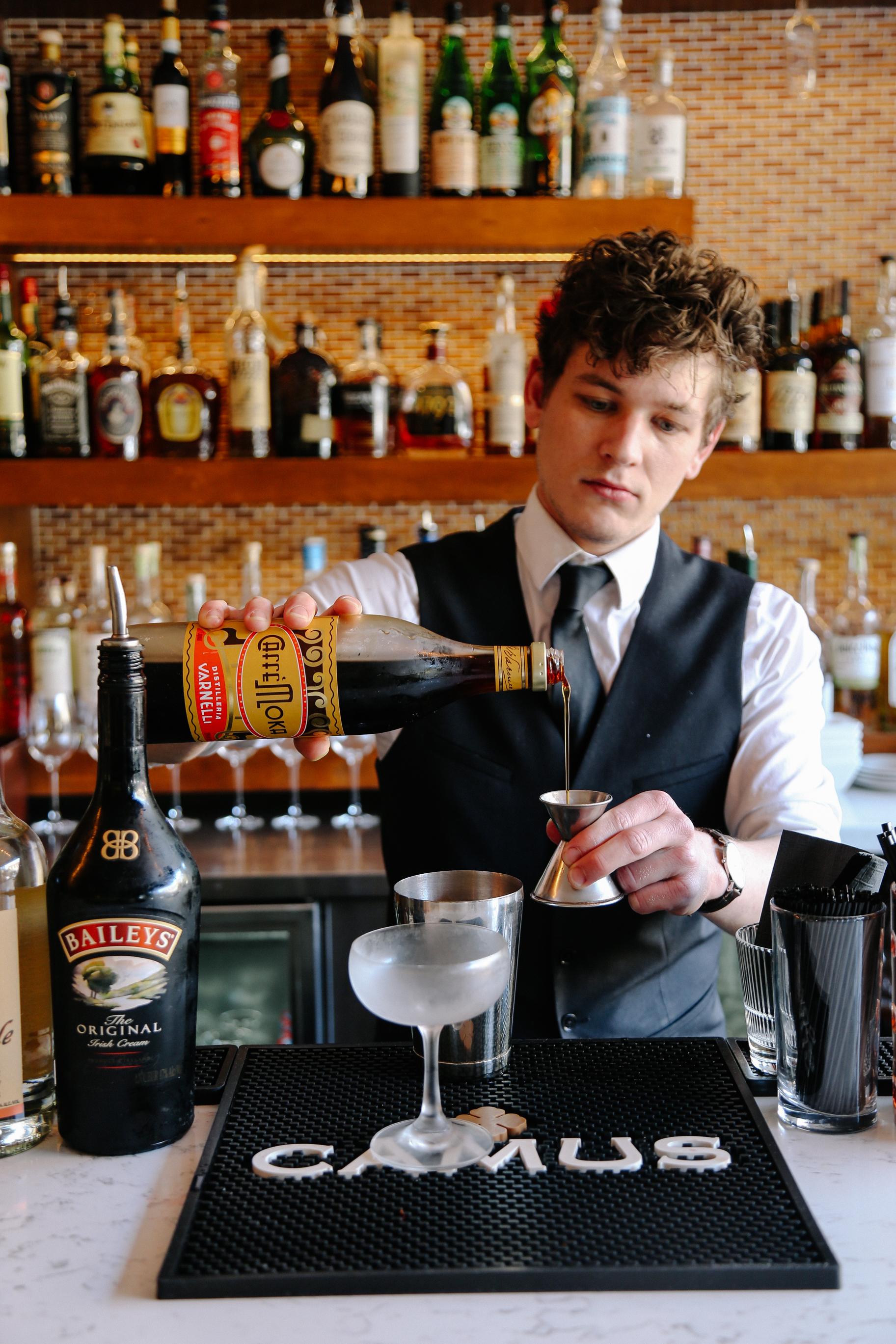 flour-house-cocktail-coffee-3.jpg