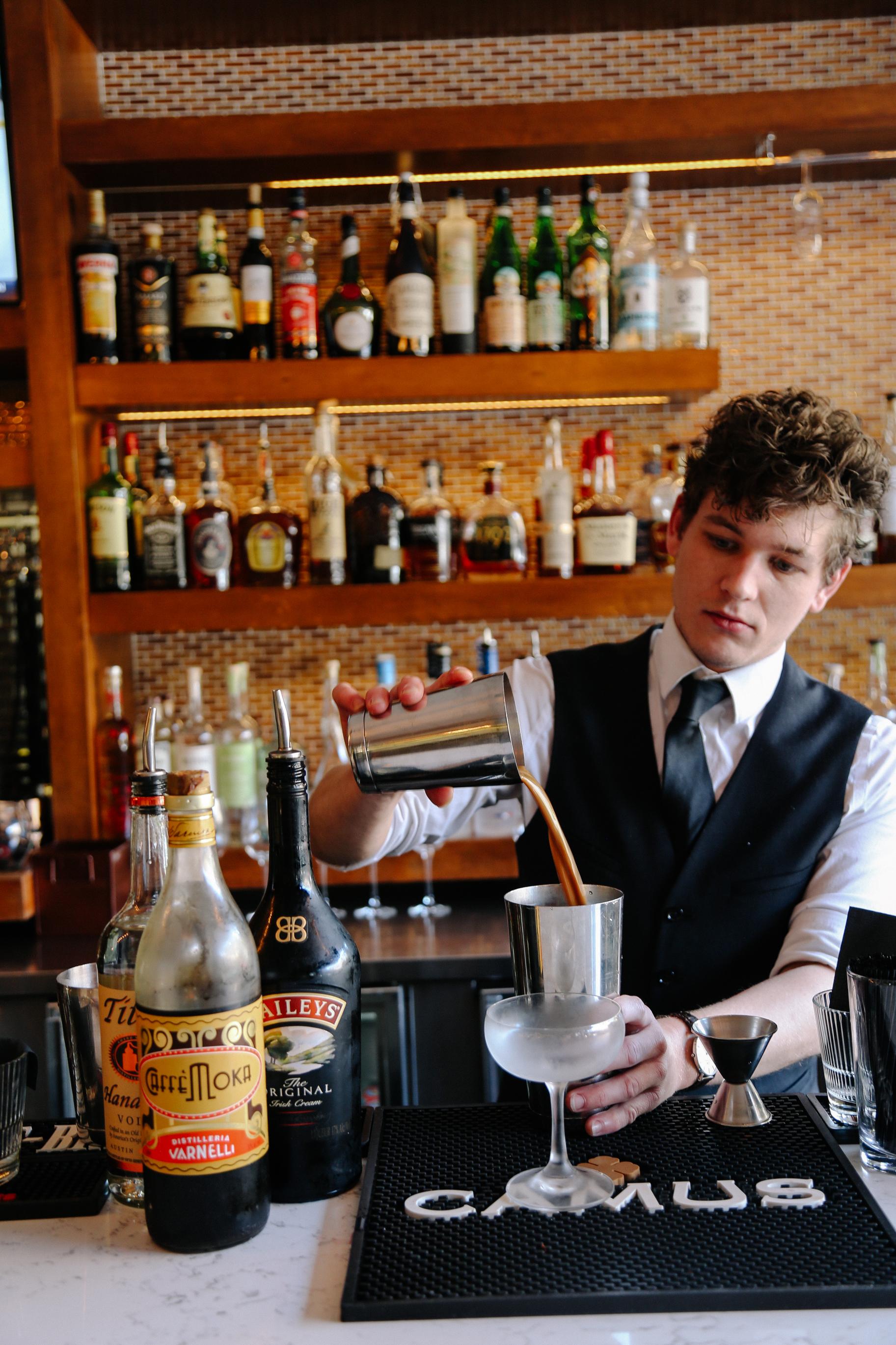 flour-house-cocktail-coffee-4.jpg