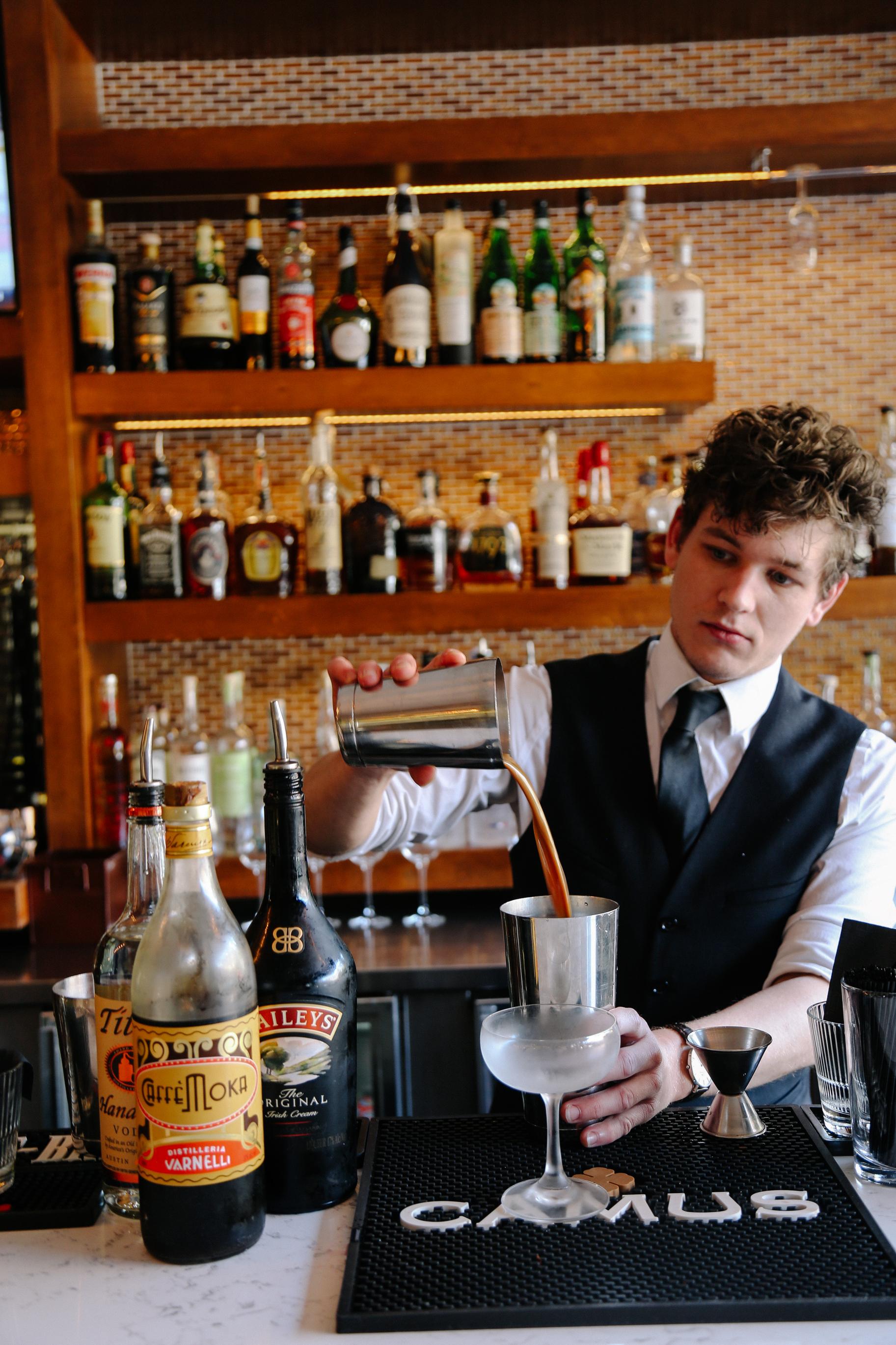 flour-house-cocktail-coffee-5.jpg