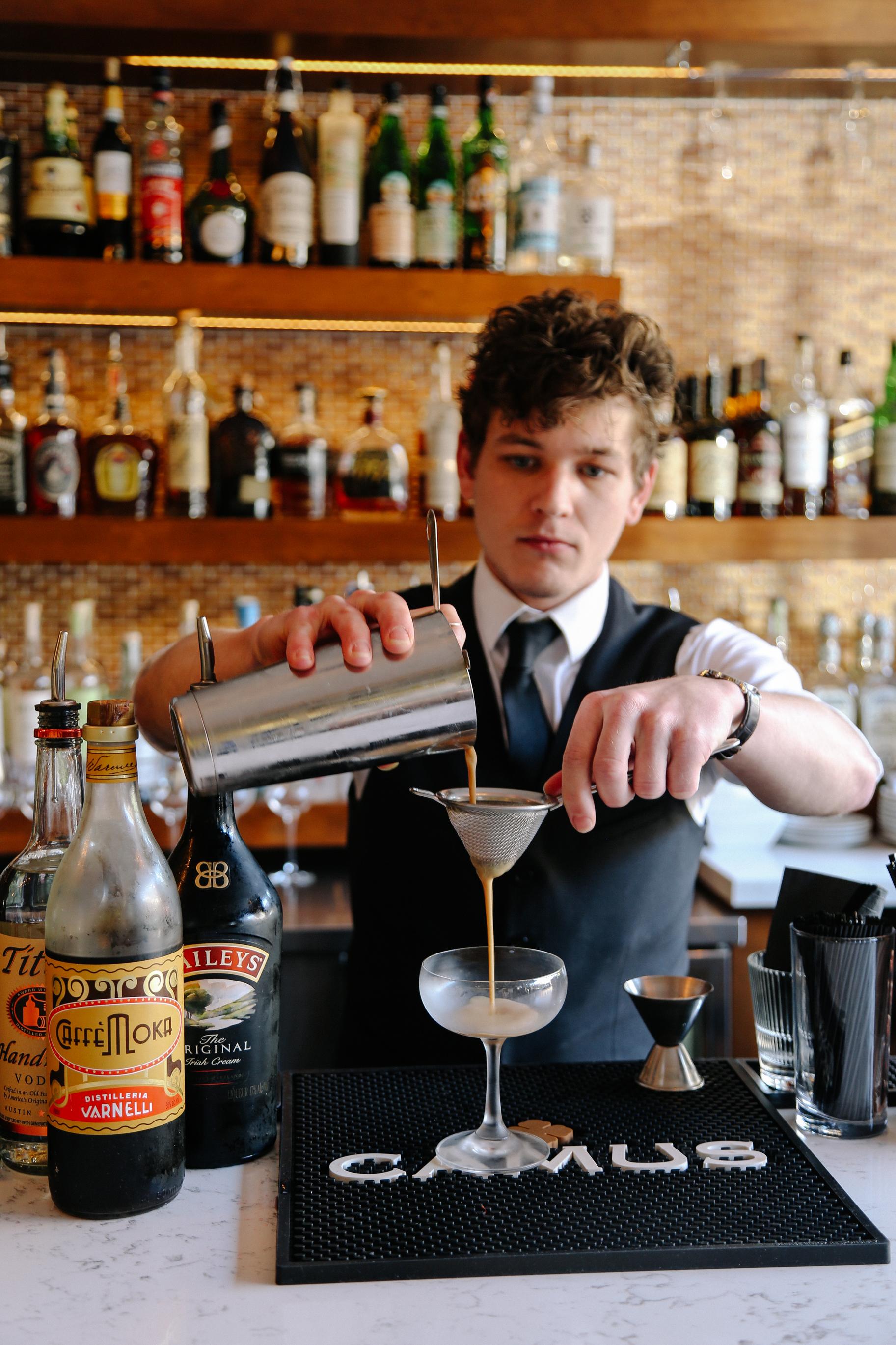flour-house-cocktail-coffee-7.jpg