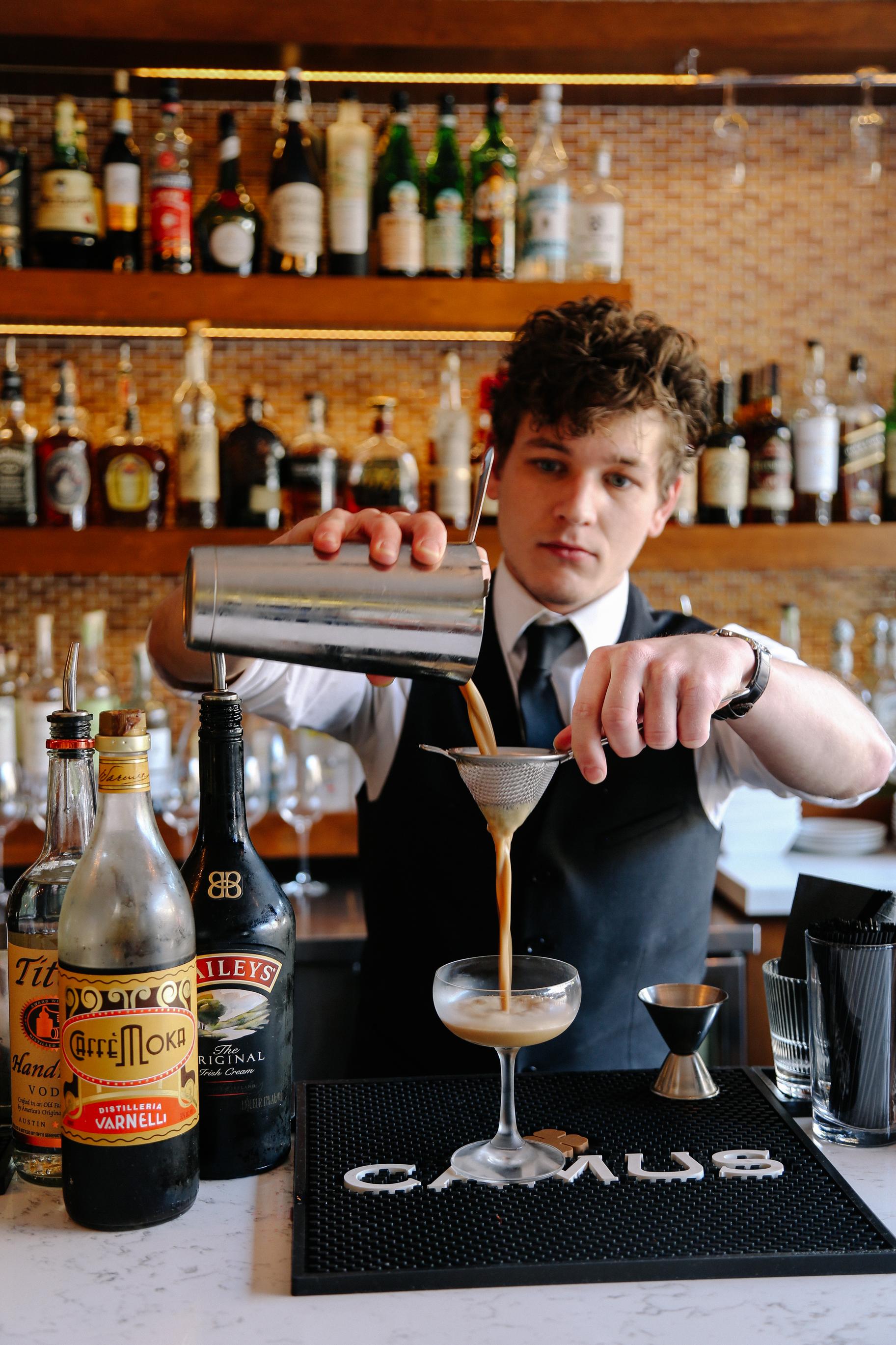 flour-house-cocktail-coffee-8.jpg