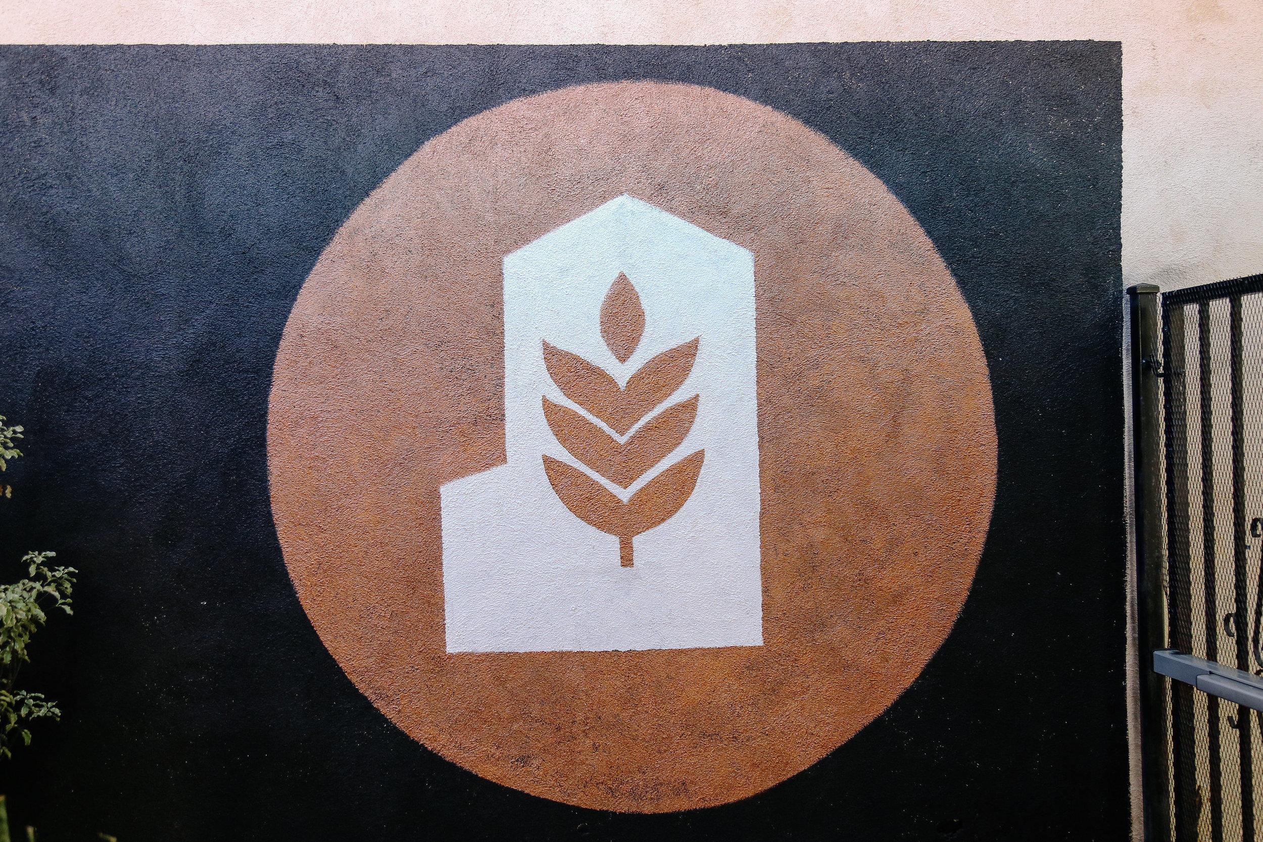 flour-house-slo-kendra-aronson-537.jpg