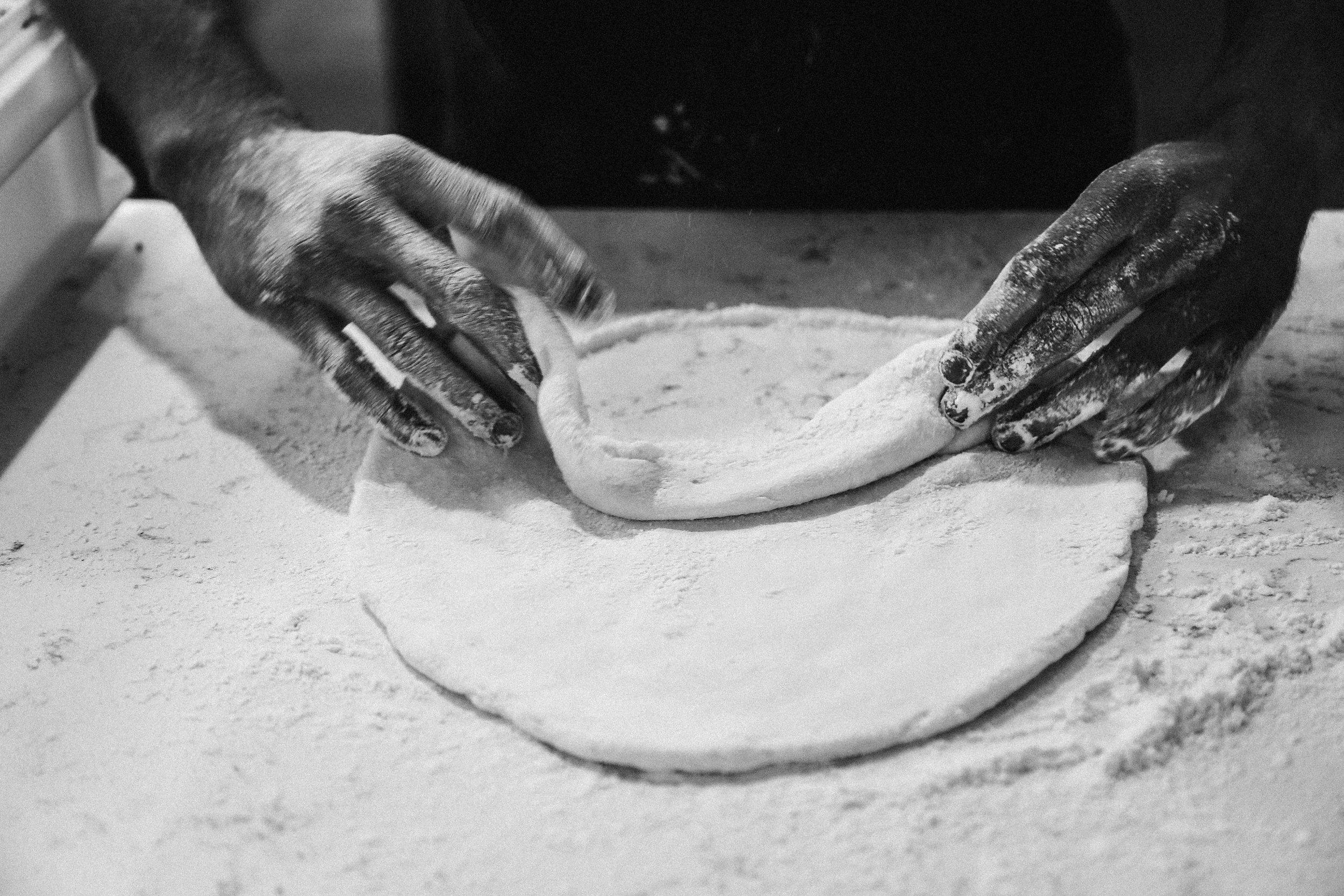 flour-house-slo-kendra-aronson-dough-6.jpg