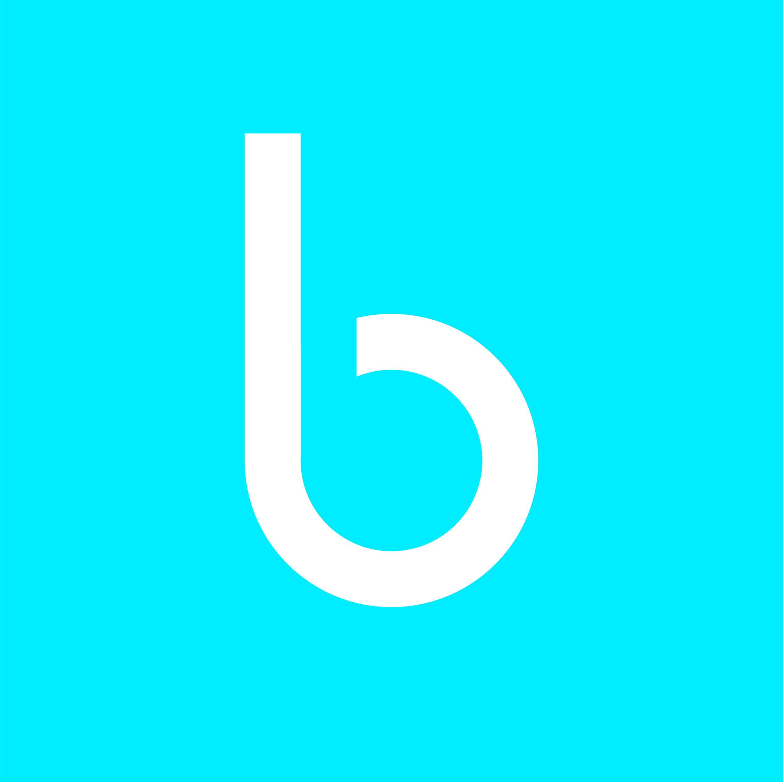 Bilieto - Brand IdentityDigital Design