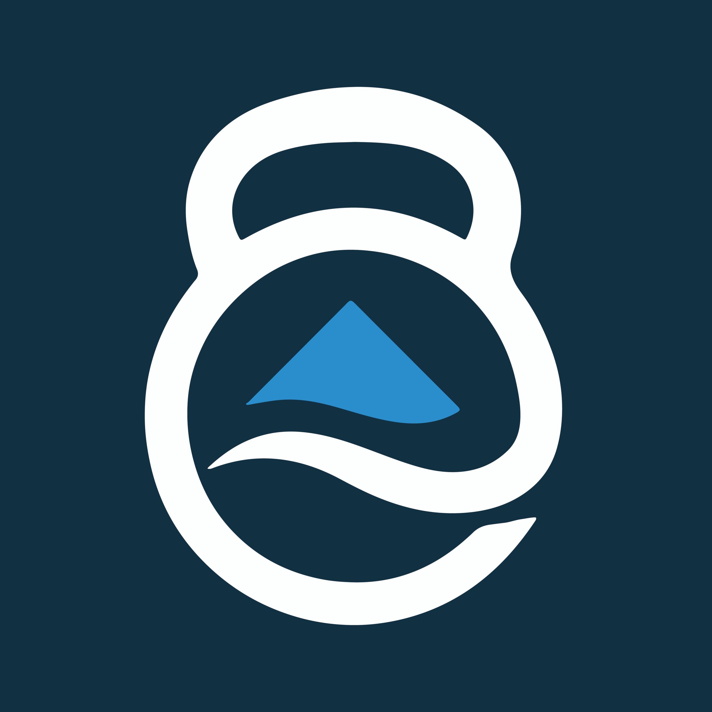 CrossFit Unboxed - Branding IdentityDigital DesignEnvironmental Graphics