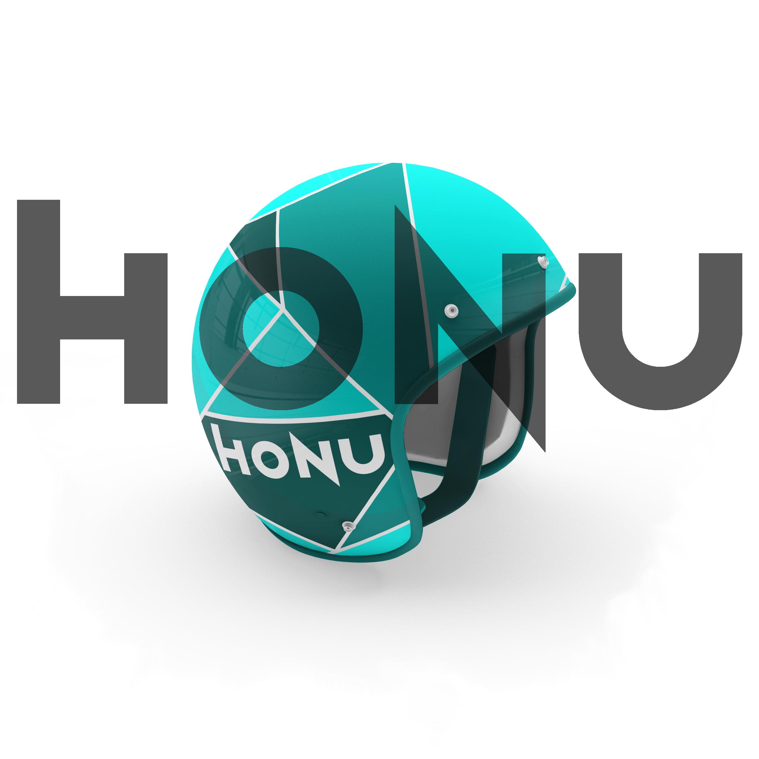 honu_seb_home_blur.png