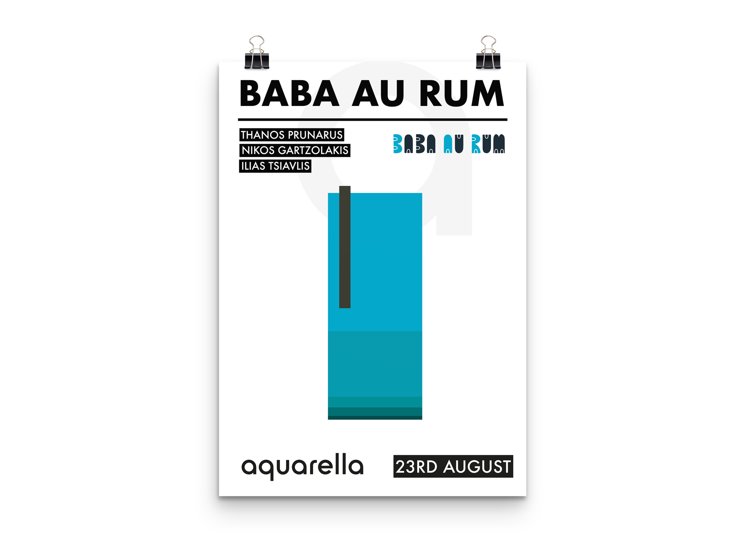 aqua_cocktail_poster_seb_gallery.png