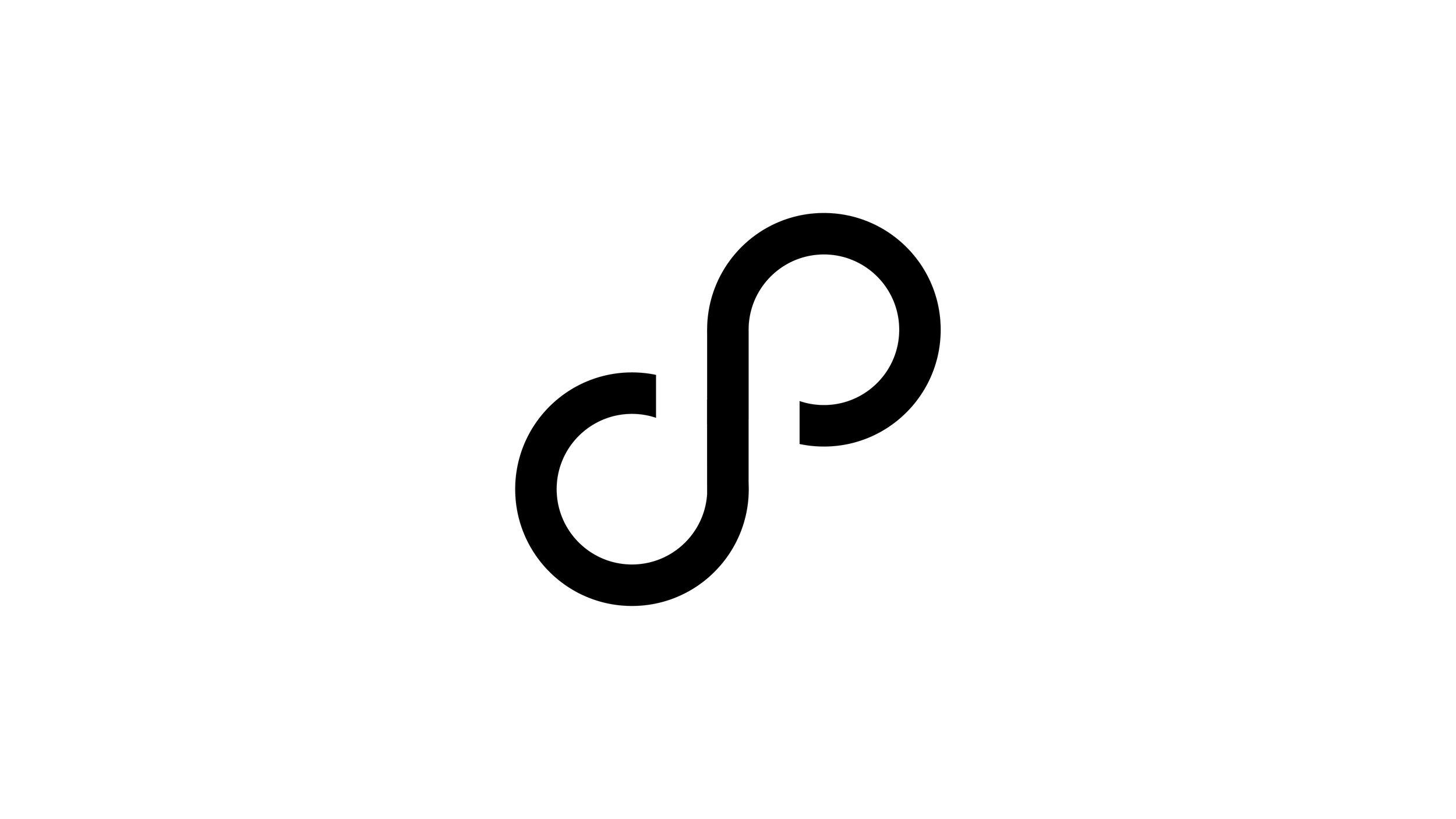 Brandmarks-dp.jpg