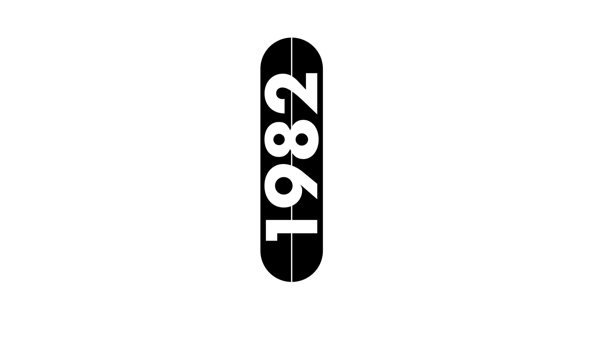 Brandmarks-1982.jpg