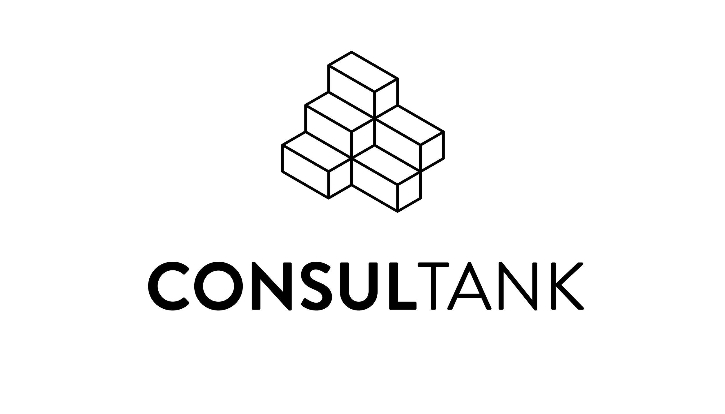 Brandmarks-consultank.jpg