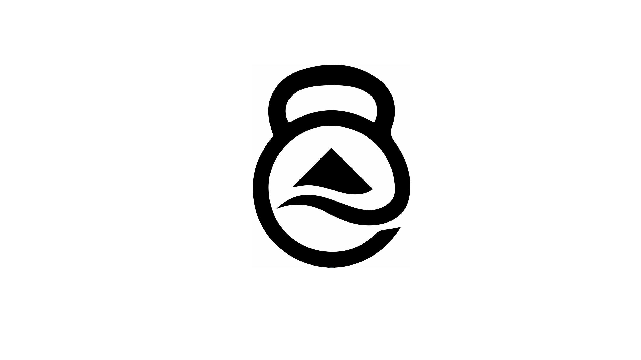 Brandmarks-06.jpg