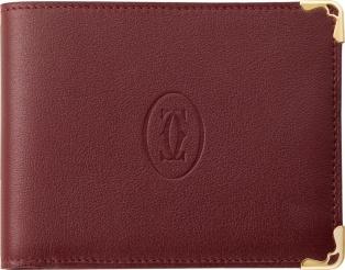 credit-card-wallet-calfskin.jpg
