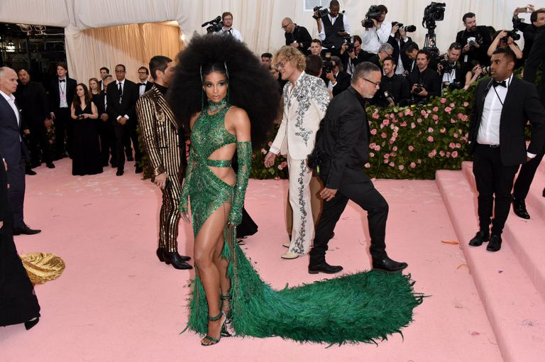 ciara-attends-the-2019-met-gala-celebrating-camp-notes-on-news-photo-1147433939-1557193914.jpg