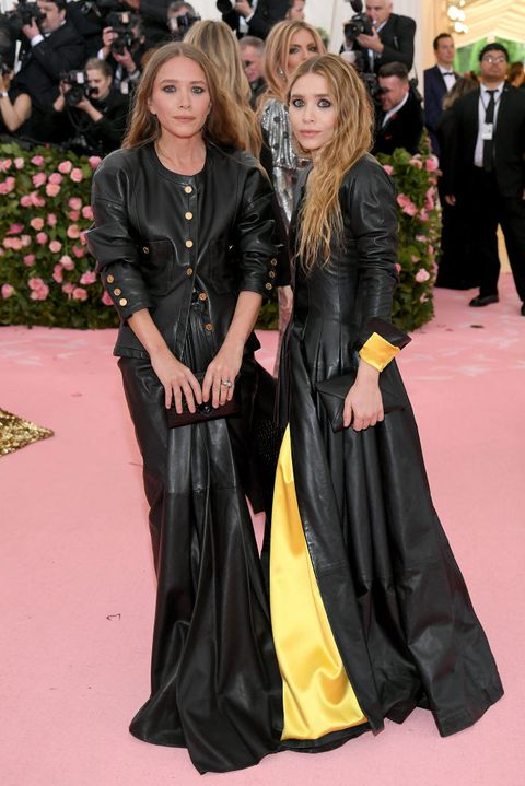 mary-kate-olsen-and-ashley-olsen-attend-the-2019-met-gala-news-photo-1147422050-1557184239.jpg