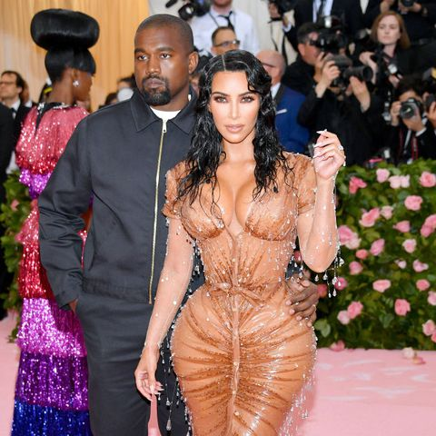 kanye-west-and-kim-kardashian-attend-the-2019-met-gala-news-photo-1147427493-1557188930.jpg
