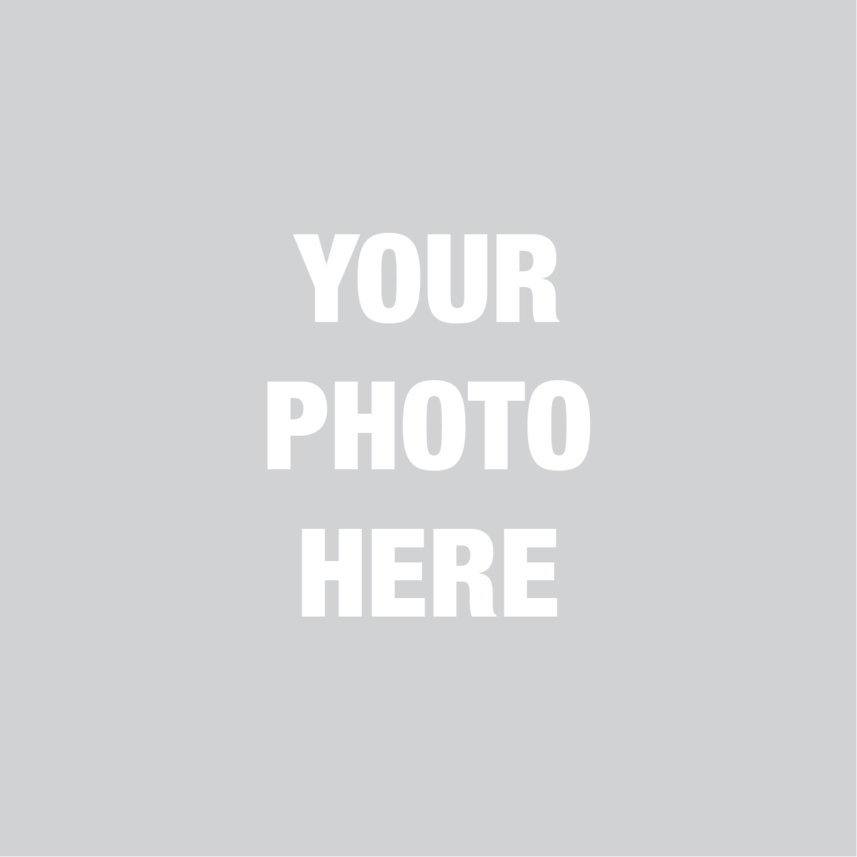 YourPhotoHere.png