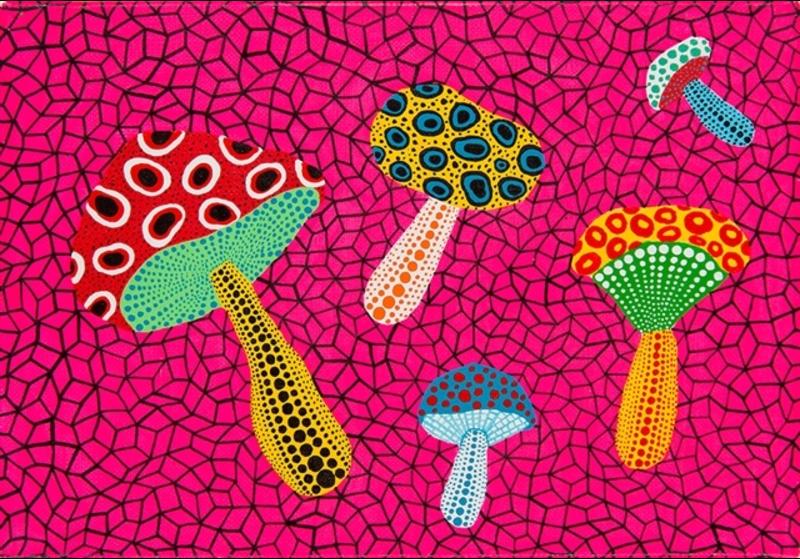 VC_Mushrooms_.png
