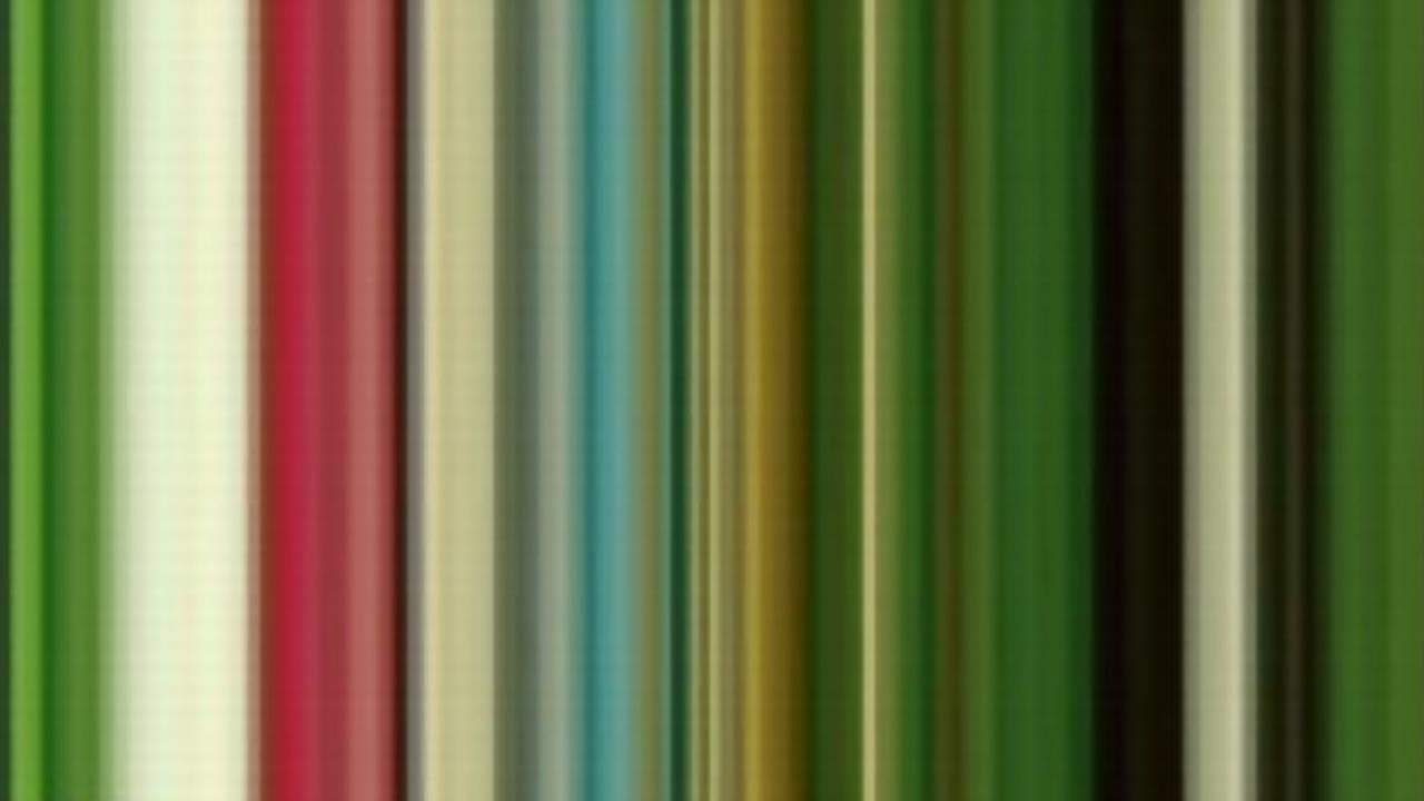 ColorCalm.jpg
