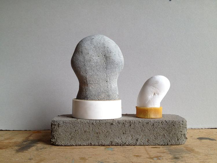 TuckerNicholsSculpture.jpg