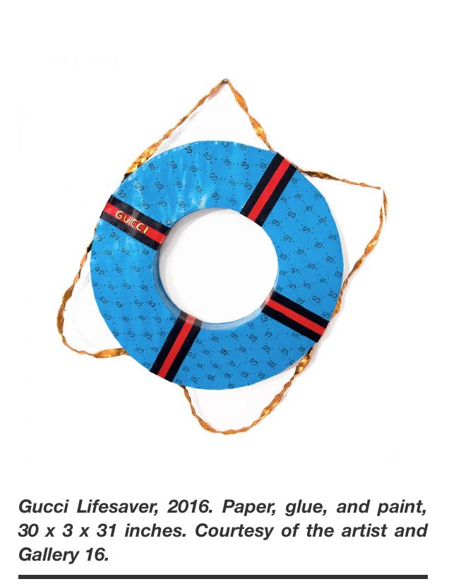 Gucci Lifesaver.PNG