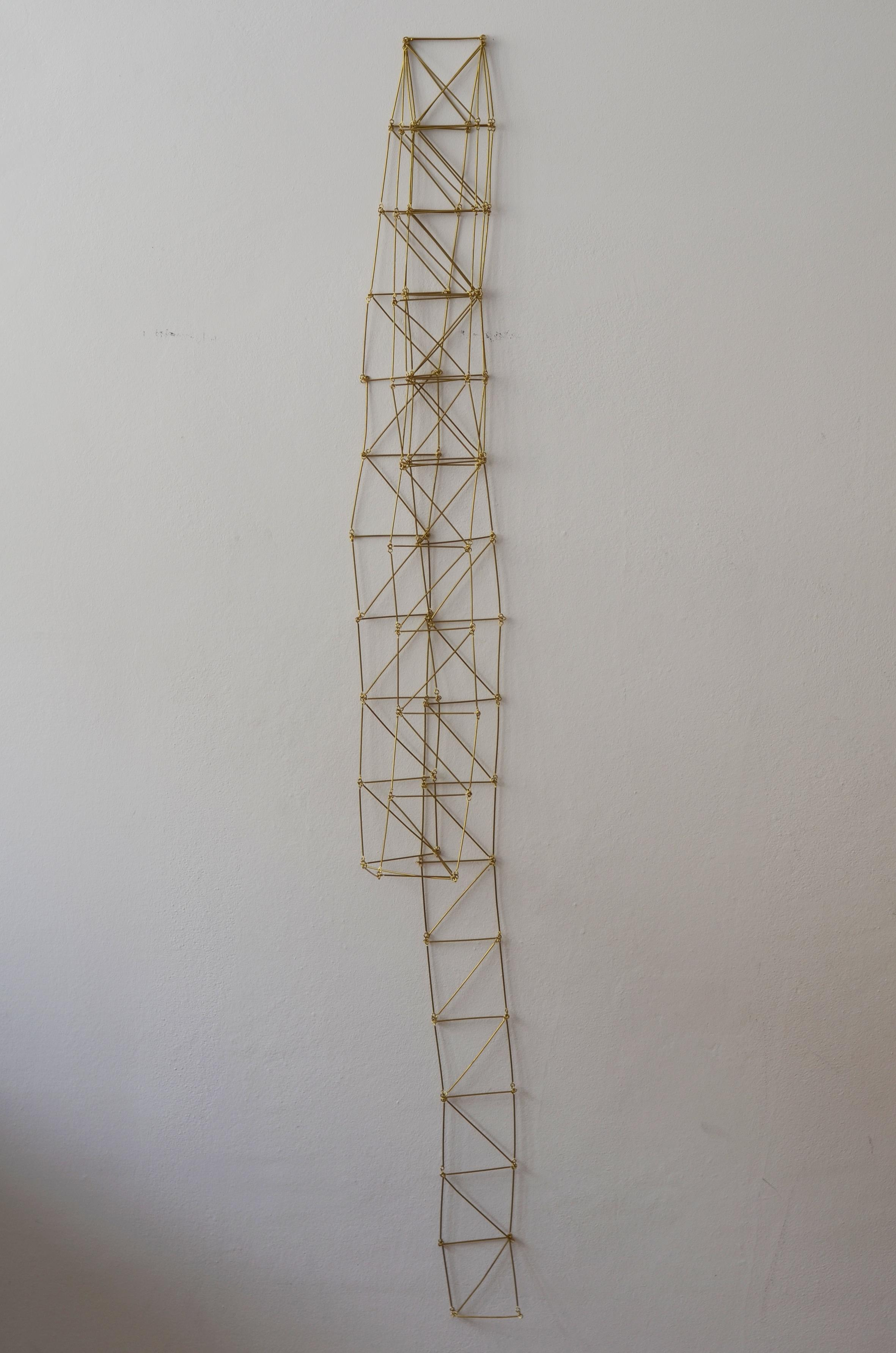 wireSculpture.jpg