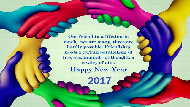 Happy-new-year-2017-wishes-messages.jpg
