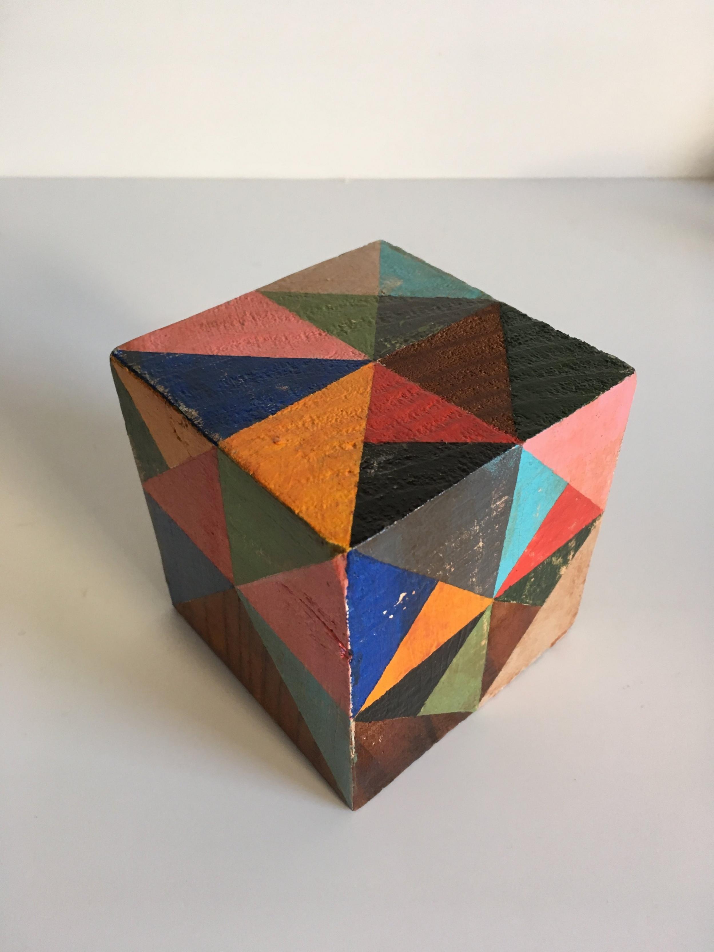 Cubeface1.JPG