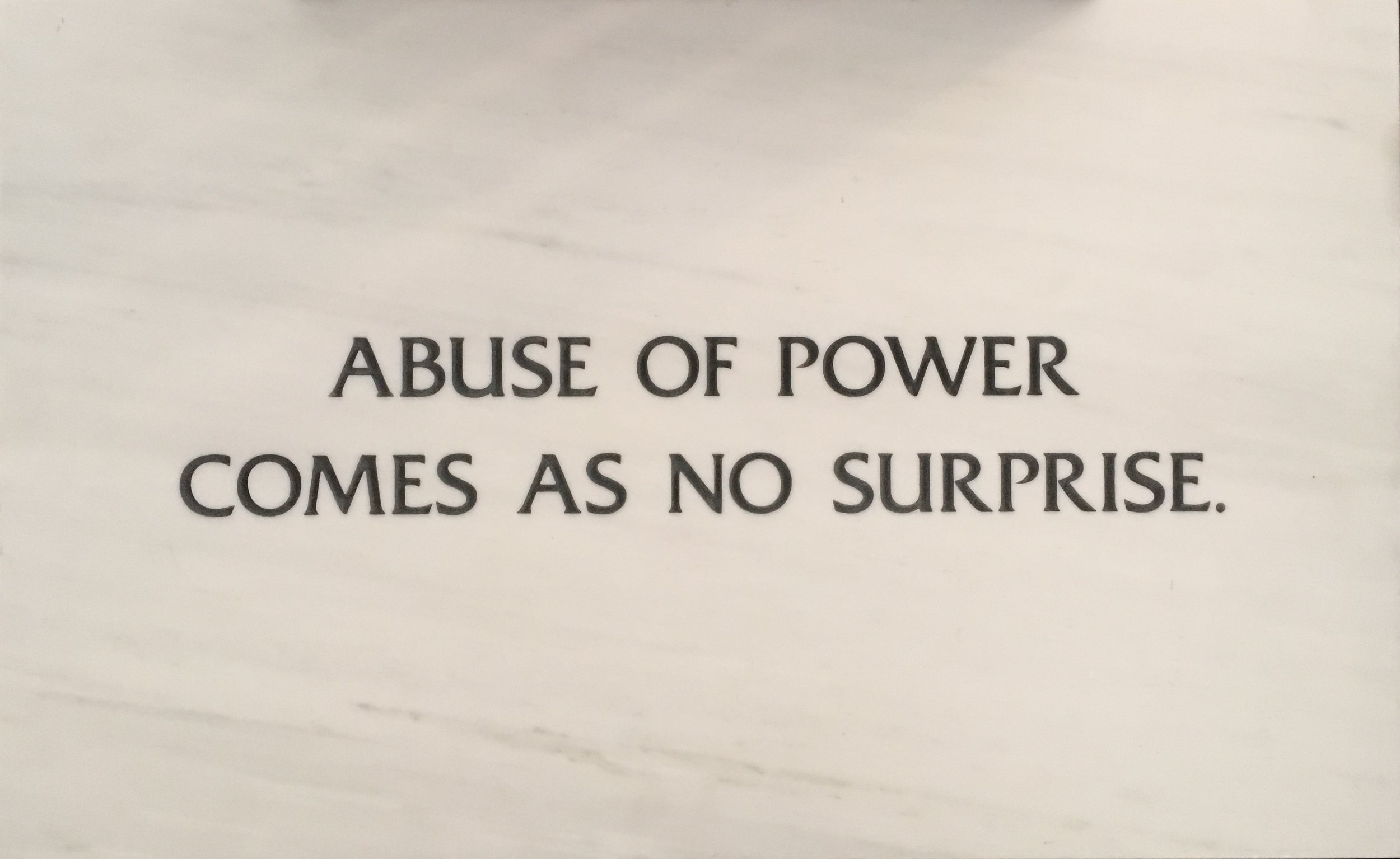 AbuseOfPower.JPG